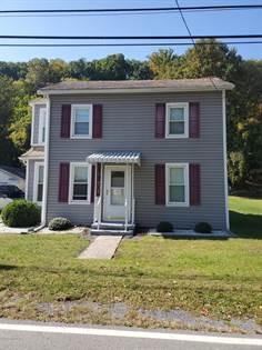 Residential Property for sale in 480 Slateford Rd, Slateford, PA, 18343