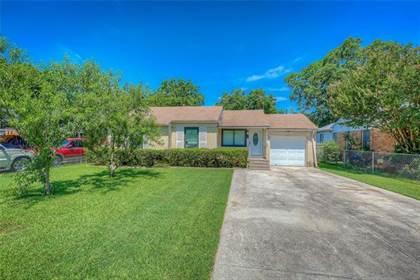Propiedad residencial en venta en 10513 Cayuga Drive, Dallas, TX, 75228