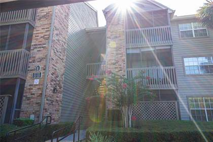 Residential Property for sale in 2500 WINDING CREEK BOULEVARD E205, Clearwater, FL, 33761
