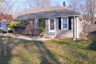 Residential Property for sale in 44 Irma Avenue, Warwick, RI, 02889