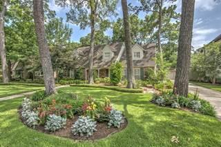 Single Family for sale in 13319 Apple Tree Road, Houston, TX, 77079