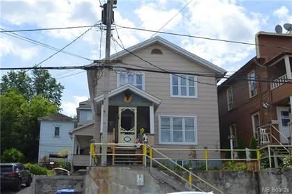 Multi-family Home for sale in 152 Canada Road, Edmundston, New Brunswick, E3V1V9