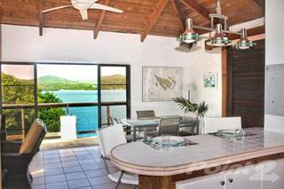 Residential Property for sale in Punta Aloe #6, Playa Sardinas, PR, 00775