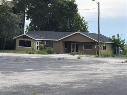 Commercial for sale in 690 N SEMORAN BOULEVARD, Orlando, FL, 32807
