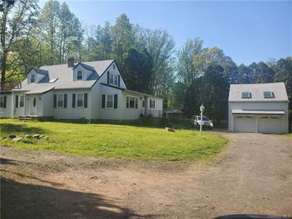 Residential Property for sale in 66 Carlton Road, Monsey, NY, 10952