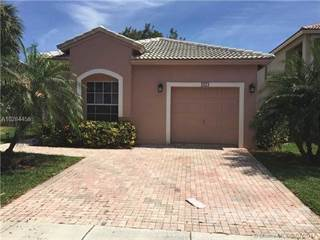 apartments for rent in pembroke pines fl 33028. residential property for rent in 1273 nw 171st ter, pembroke pines, fl, 33028 apartments pines fl