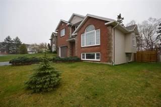 Single Family for sale in 12 Essex Ln, Halifax, Nova Scotia