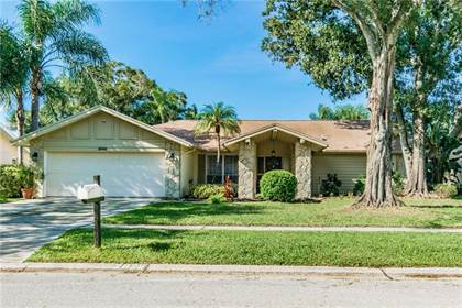 Residential Property for sale in 2826 ANDERSON DRIVE N, Clearwater, FL, 33761