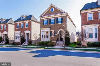 Residential Property for sale in 20732 JENNIFER ANN DRIVE, Ashburn, VA, 20147