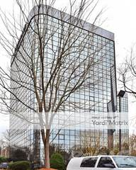 Office Space for rent in Smoketree Tower - Suite 410, Raleigh, NC, 27604