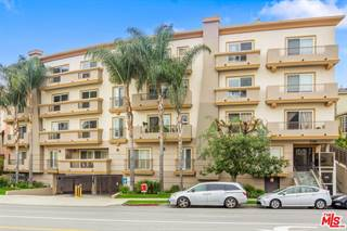 Condo for sale in 2101 South BEVERLY GLEN 304, Los Angeles, CA, 90025