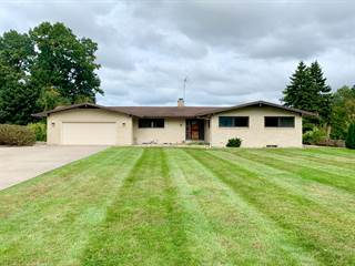 Photo of 2832 Sandra Terrace, 49085, Berrien county, MI