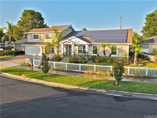 Single Family for sale in 1956 Lave Avenue, Long Beach, CA, 90815