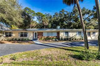 Single Family for sale in 4623 W BAY TO BAY BOULEVARD, Tampa, FL, 33629