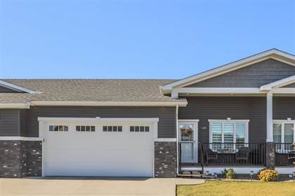 Residential Property for sale in 181 Fairmont Boulevard S 2, Lethbridge, Alberta, T1K 7E8