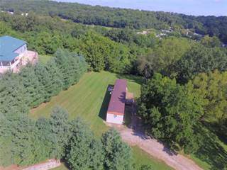 Land for sale in 801 Romaine Creek Road, Fenton, MO, 63026