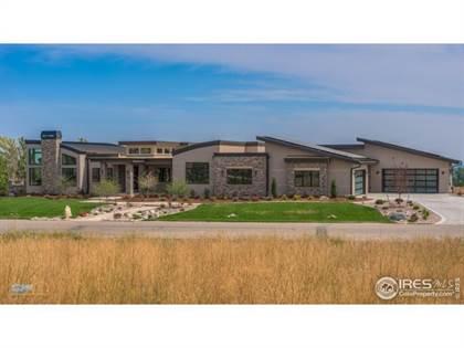 Residential Property for sale in 6782 Niwot Hills Dr, Niwot, CO, 80503