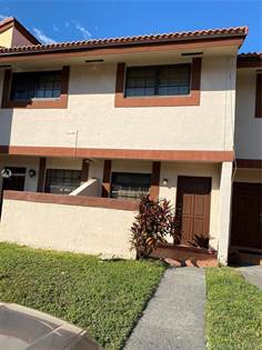 Residential Property for rent in 13375 SW 57th Ter 3, Miami, FL, 33183