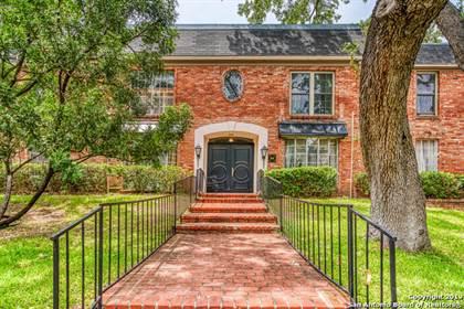 7500 Callaghan Rd 159 San Antonio Tx 78229 Point2 Homes