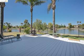Single Family for sale in 5421 Azure Ct, Discovery Bay, CA, 94505