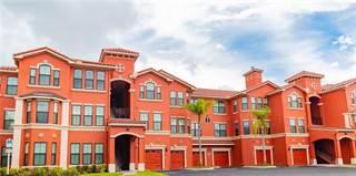 Condo for sale in 2731 VIA CAPRI 922, Clearwater, FL, 33764