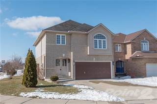 Residential Property for sale in 328 Jacqueline Boulevard, Hamilton, Ontario