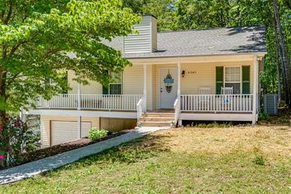 Residential for sale in 8940 Pine Tree Circle, Gainesville, GA, 30506