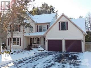 Single Family for sale in 52 Anderson Boulevard, Kentville, Nova Scotia