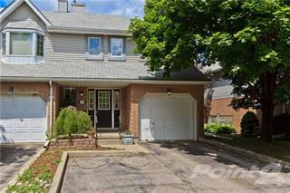Photo of 310 Christopher Dr, Cambridge, ON N1P1B4