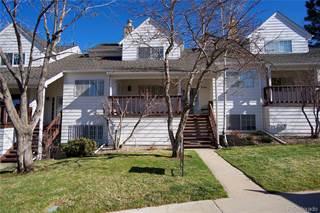 House for sale in 8585 E Union Avenue, Denver, CO, 80237