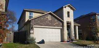 Single Family for rent in 6922 FORT BEND, San Antonio, TX, 78223