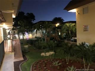 Condo for rent in 8600 SW 109th Ave 4111, Miami, FL, 33173