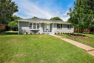 Single Family for sale in 5909 Canterview Drive, Dallas, TX, 75228
