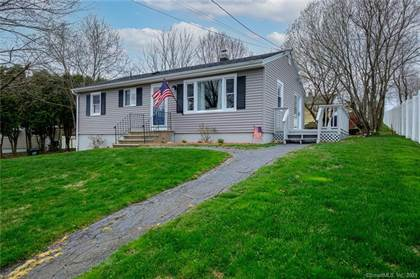 Residential Property for sale in 59 Heath Street, Watertown, CT, 06779