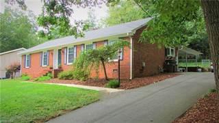 Single Family for sale in 3211 Kinnamon Road, Winston - Salem, NC, 27104
