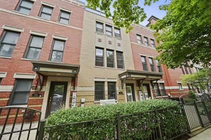 Residential Property for sale in 1010 North Crosby Street, Chicago, IL, 60610