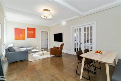 Residential Property for sale in 114 West 70th Street 8B, Manhattan, NY, 10024