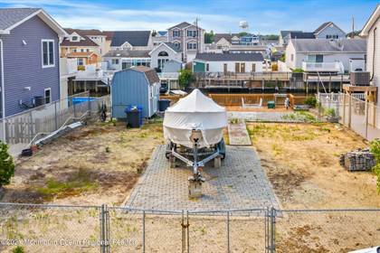Lots And Land for sale in 20 David Drive, Jersey Shore, NJ, 08050