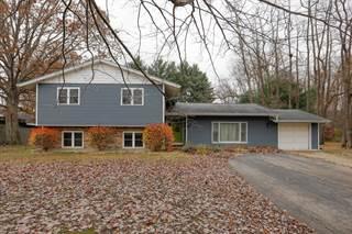 Single Family for sale in 30531 White Oak Drive, Bangor, MI, 49013