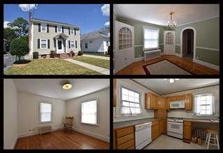 Single Family for sale in 75 Richland Road, Cranston, RI, 02910