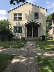 Multi-family Home for sale in 715 12th Avenue SE, Minneapolis, MN, 55414