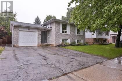 Single Family for sale in 14 MYRTLEVILLE Drive, Brantford, Ontario, N3V1B8