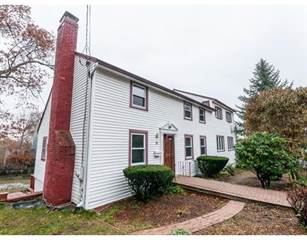 Single Family for sale in 31 Taft Ave, Newton, MA, 02465
