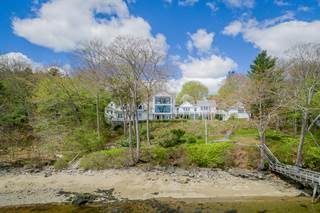 Single Family for sale in No address available, Rockport, ME, 04856