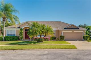Single Family for sale in 3812 BLUE DASHER DRIVE, Kissimmee, FL, 34744