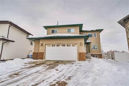 Single Family for sale in 8310 160A AV NW, Edmonton, Alberta, T5Z3G4