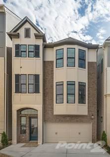 Singlefamily for sale in 601 Broadview Place NE, Atlanta, GA, 30324