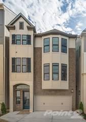 Single Family for sale in 601 Broadview Place NE, Atlanta, GA, 30324