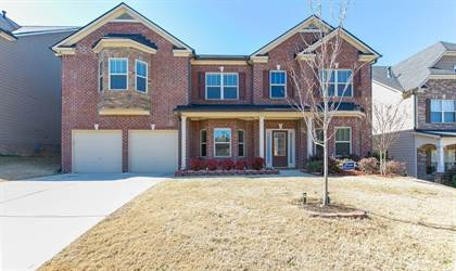 Residential Property for sale in 3798 Lake Haven Way, Atlanta, GA, 30349