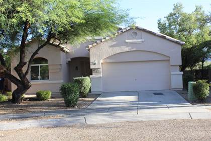 Residential Property for sale in 3071 W Desert Bird Court, Tucson, AZ, 85745
